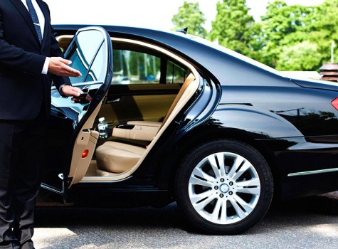 aegean_pearl_travel_limo_services
