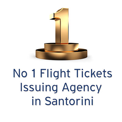 aegean_pearl_travel_no1_flight_tickets